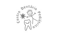 centro-dentario