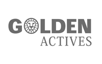 Golden online marketing