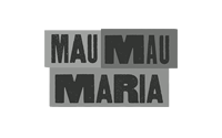 Mau Mau Maria online marketing