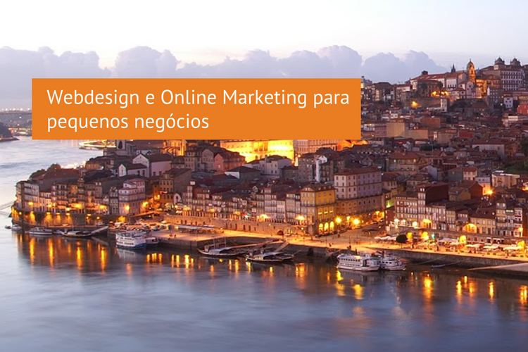 XS Webmarketing online marketing