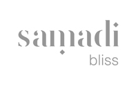 samadi bliss